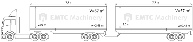 truck_4.png