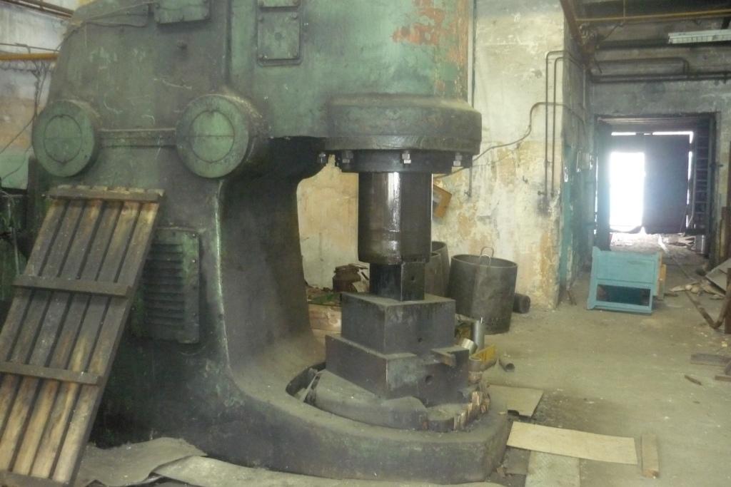 forging hammers modena - photo#33