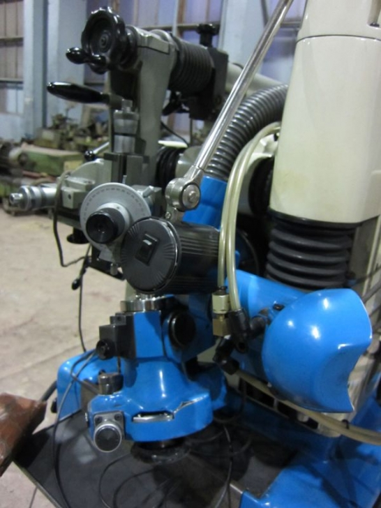 Image Result For Tool Sharpeners