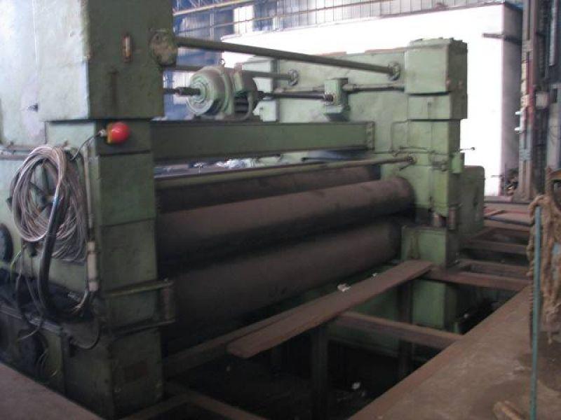 catalog machine